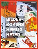 Cover for Bilderbokens hemligheter