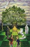 Cover for Styx märke