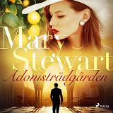 Cover for Adonisträdgården