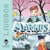 Cover for Markus mitt emellan