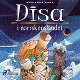 Cover for Disa i norrskenslandet