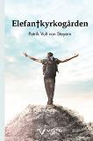 Cover for Elefantkyrkogården