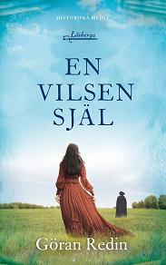 Cover for En vilsen själ