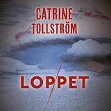 Cover for Loppet