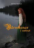 Cover for Bärnstenar i vattnet