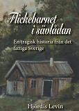 Cover for Flickebarnet i sävlådan - en tragisk historia från det fattiga Sverige