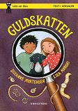 Cover for Detektiverna 2 - Guldskatten