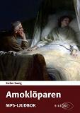 Cover for Amoklöparen