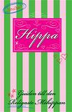 Cover for Hippa : guiden till den roligaste hippan (PDF)
