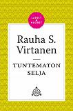 Cover for Tuntematon Selja