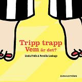Cover for Tripp trapp vem är det?