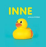 Cover for Inne