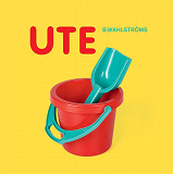 Cover for Ute