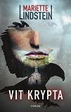 Cover for Vit krypta