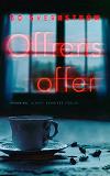 Cover for Offrens offer