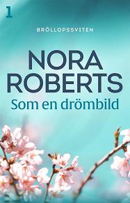Cover for Som en drömbild