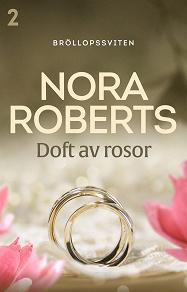Cover for Doft av rosor