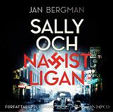 Cover for Sally och Nazistligan