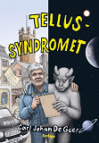 Cover for Tellus-syndromet