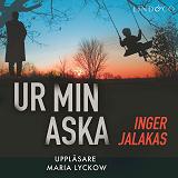 Cover for Ur min aska