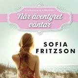 Cover for När äventyret väntar