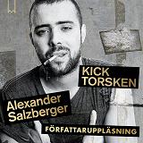 Cover for Kicktorsken