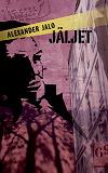 Cover for Jäljet