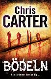 Cover for Bödeln
