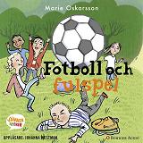 Cover for Fotboll och fulspel
