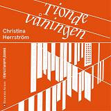 Cover for Tionde våningen