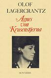 Cover for Agnes von Krusenstjerna