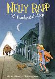 Cover for Nelly Rapp och frankensteinaren