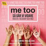 Cover for me too - så går vi vidare: röster, redskap och råd