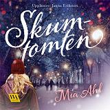 Cover for Skumtomten