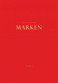 Cover for Marken