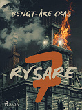 Cover for 7 rysare