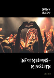 Cover for Informationsministern