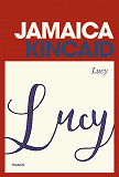 Cover for Lucy