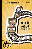 Cover for Mitt år med MS : är jag botad nu