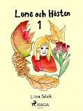Cover for Lone och hösten