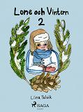 Cover for Lone och vintern