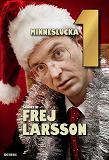 Cover for Shades of Frej - Minneslucka 1