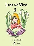 Cover for Lone och våren