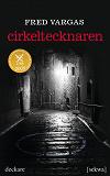 Cover for Cirkeltecknaren