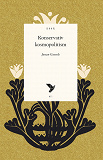 Cover for Konservativ kosmopolitism