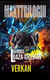 Cover for Verkan - Makttrilogin Bok 2