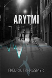 Cover for Arytmi
