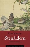 Cover for Stenåldern