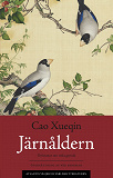 Cover for Järnåldern