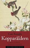 Cover for Kopparåldern